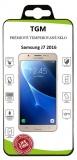 Ochranné sklo TGM pro Samsung Galaxy J7