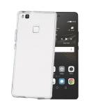 Kryt na mobil Celly Gelskin pro Huawei P9 Lite - průhledný