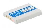 Baterie Avacom pro Nokia 3410, 3310 ,3510, Li-Ion 1100mAh (náhrada BLC-2)