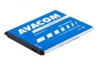 Baterie Avacom pro Samsung Galaxy S3 mini, Li-Ion 1500mAh (náhrada EB-F1M7FLU)