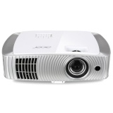 Projektor Acer H7550ST DLP, Full HD, 3D, 16:9, 4:3,