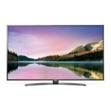 Televize LG 65UH661V