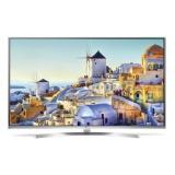 Televize LG 60UH8507