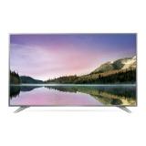 Televize LG 60UH6507