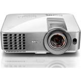 Projektor BenQ MW632ST DLP, WXGA, 3D, 16:10,