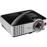 Projektor BenQ MX631ST DLP, XGA, 3D, 4:3,