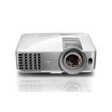 Projektor BenQ MS630ST DLP, SVGA, 3D, 4:3,
