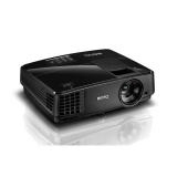 Projektor BenQ MX507 DLP, XGA, 3D, 4:3,
