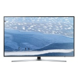 Televize Samsung UE55KU6452
