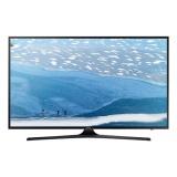 Televize Samsung UE55KU6072