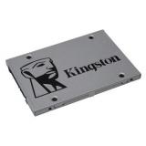 SSD Kingston SSDNow UV400 480GB