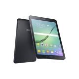"""Dotykový tablet Samsung Galaxy Tab S2 VE 8.0 Wi-Fi 32GB (SM-713) 8"""", 32 GB, WF, BT, GPS, Android 6.0 - černý"""