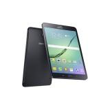 """Dotykový tablet Samsung Galaxy Tab S2 VE 8.0 LTE 32GB (SM-719) 8"""", 32 GB, WF, BT, 3G, GPS, Android 6.0 - černý"""