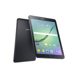 """Dotykový tablet Samsung Galaxy Tab S2 VE 9.7 Wi-Fi 32 GB (SM-813) 9.7"""", 32 GB, WF, BT, GPS, Android 6.0 - černý"""