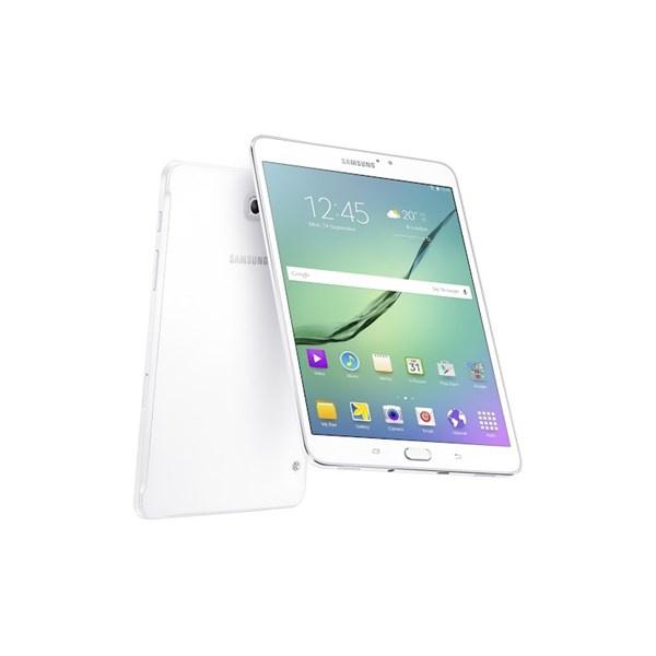 f89e5fb52 Dotykový tablet Samsung Galaxy Tab S2 VE 9.7 Wi-Fi 32 GB (SM-813) 9.7