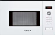 Mikrovlnná trouba Bosch HMT75M624