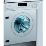 Pračka Whirlpool AWOC 0714