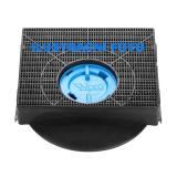 Filtr uhlíkový Whirlpool AMC 027/MOD 15 k odsavači AKR 686 IX