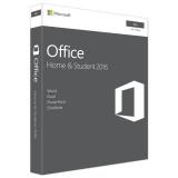 Software Microsoft Office Mac 2016 pro domácnosti Eng