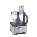 Kuchyňský robot Kenwood FDM791 MultiPro Classic