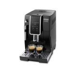 Espresso DeLonghi ECAM 350.15B Dinamica