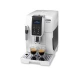 Espresso DeLonghi ECAM 350.35W Dinamica