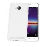Kryt na mobil Celly Gelskin pro Huawei Y3 II - průhledný