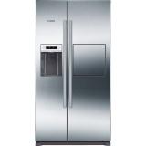 Chladnička amer. Bosch KAG90AI20