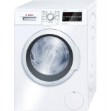 Pračka Bosch WAT24440BY