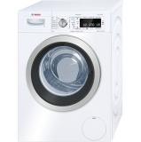 Pračka Bosch WAW32540EU