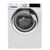 Pračka/sušička Hoover WDMT 4138AH/1-S