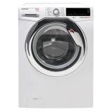 Pračka/sušička Hoover WDXA42 365-S