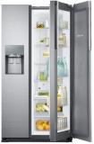 Chladnička amer. Samsung RH56J69187F/EF