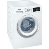 Pračka Siemens WM12T460BY
