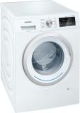 Pračka Siemens WM14N260CS