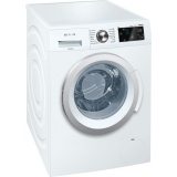Pračka Siemens WM14T640BY
