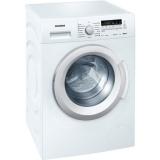 Pračka Siemens WS12K261BY