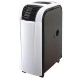 Klimatizace Guzzanti GZ 900 mobilní