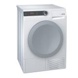 Sušička prádla Gorenje D 8665 N