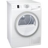 Sušička prádla Gorenje D85F65T