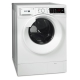 Pračka Fagor FE-8212B PREMIUM