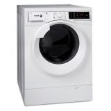 Pračka/sušička Fagor 1FSE-8214 PREMIUM
