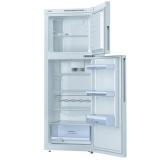 Chladnička 2dv. Bosch KDV29VW30