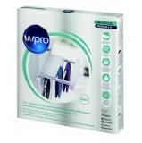 Mezikus pračka - sušička s výsuvem Whirlpool SKP 101