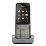 Domácí telefon Gigaset SL750H PRO