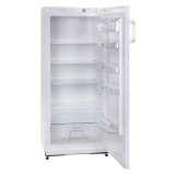 Chladnička 1dv. Snaige C29SM T10022 Ice Logic