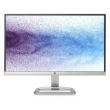 "Monitor HP 22es 21.5"",LED, IPS, 7ms, 1000000:1, 250cd/m2, 1920 x 1080,"