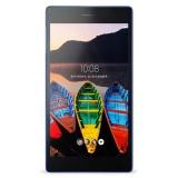 """Dotykový tablet Lenovo TAB3 7 7"""", 16 GB, WF, BT, GPS, Android 6.0 - bílý"""