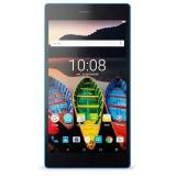 """Dotykový tablet Lenovo TAB3 7 7"""", 16 GB, WF, BT, GPS, Android 6.0 - černý"""