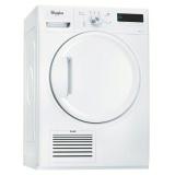 Sušička prádla Whirlpool DDLX 70110 kondenzační
